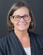 Julie Piriano