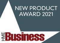 2021 HME Award