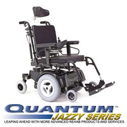 Quantum History - Year 2000 - Quantum Jazzy 1420