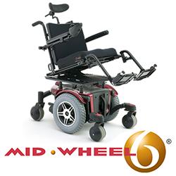 Quantum History - Year 2004 - Mid-Wheel 6 Design - Quantum 600