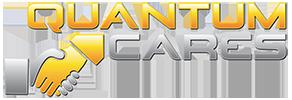 Quantum Cares