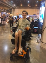 Abilities-Expo-Houston-2