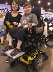 Abilities-Expo-Houston