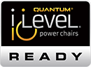 iLevel Ready - iLevel Power Chairs