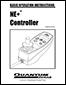 NE+ Owner's Guides