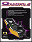 Q-Logic 2 Brochures