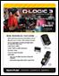 Q-Logic 3 Brochures