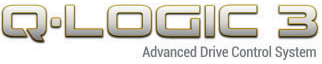 Q-Logic 3 Advanced Drive Control System