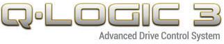 Q-Logic 3 Advanced Drive Control System