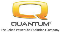 Quantum, The Rehab Power Chair Solutions Company