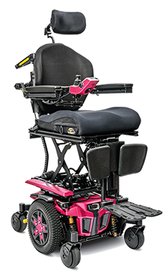 How an Electric Wheelchair Works | Quantum Rehab® Pride Q Edge Order Form on standing wheelchair edge, pride edge wheelchair, pride quantum 1420, pride mobility wheelchairs, pride litestream xf, pride quantum 6000z,
