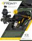 4front-2 Brochure