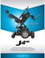 J4 HD Brochure