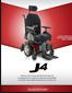 J4 Brochure