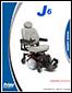 J6 Owners Manual