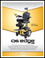 Q6 Edge HD Brochure