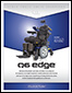 Q6 Edge Brochure