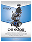Q6 Edge 2.0 X Brochure