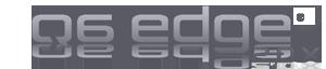 Q6 Edge 2.0 X