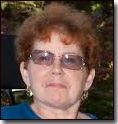 Donna Barney