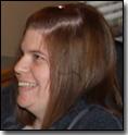 Lisa Gilland