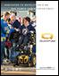 iLevel Brochure