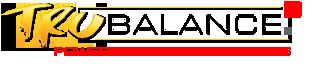 TRU-Balance 3