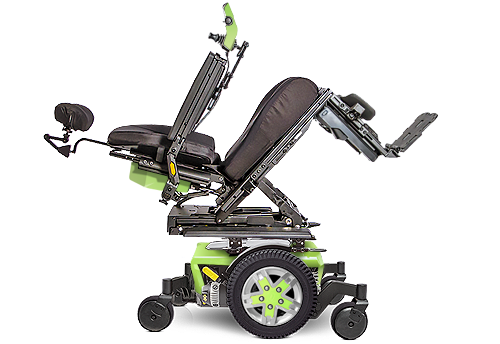 TRU-Balance 3 | Quantum - The Rehab Power Chair Solutions Company on standing wheelchair edge, pride edge wheelchair, pride quantum 1420, pride mobility wheelchairs, pride litestream xf, pride quantum 6000z,