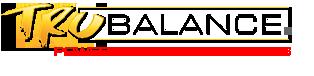 TRU-Balance