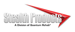 Stealth Products, A Division of Quantum Rehab