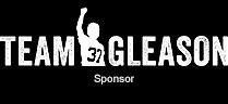 Team Gleason - Sponsor