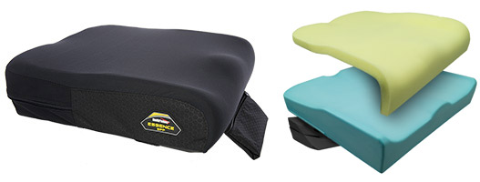Essence SPP Wheelchair Cushion