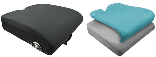 Zen SP Wheelchair Cushion